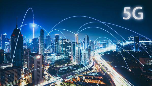 2020 và 5 xu hướng công nghệ sẽ thay đổi thế giới trong 10 năm tới 4
