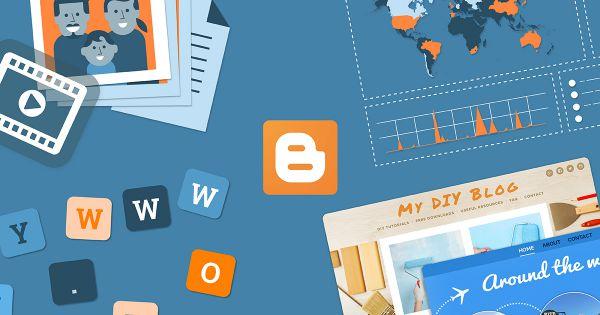 """6 ý tưởng kinh doanh online, offline ít vốn """"hái ra tiền"""" năm 2020 2"""