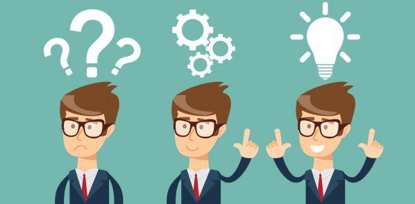 10 kỹ năng mềm trong công việc nhất định phải có ở công sở 3