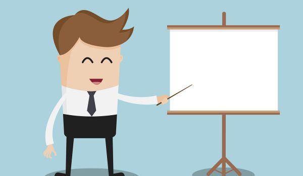 10 kỹ năng mềm trong công việc nhất định phải có ở công sở 5
