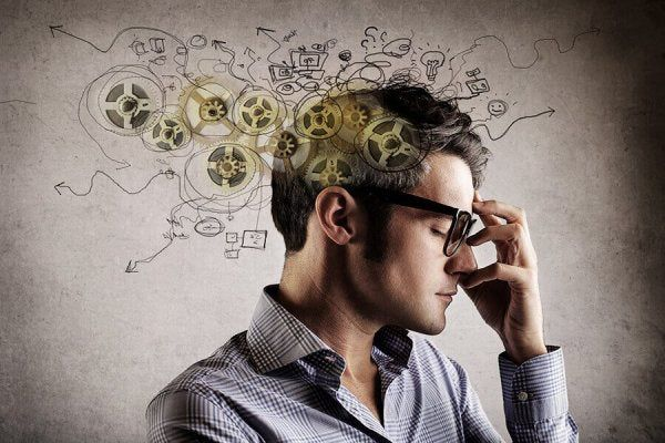 2020: Nhớ thật kỹ 7 hiệu ứng tâm lý áp dụng trong Marketing 5