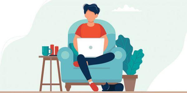 Muốn làm một Freelancer, trước hết hãy nhớ kỹ 5 điều sau! 2