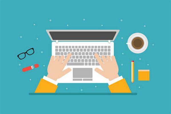 Muốn làm một Freelancer, trước hết hãy nhớ kỹ 5 điều sau! 3
