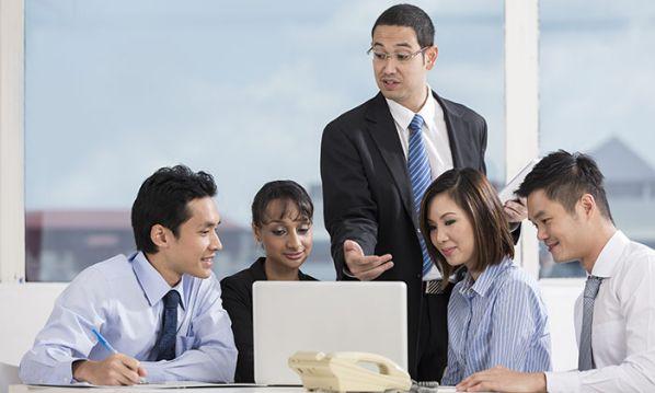 6 điều cực kỳ quan trọng khi quản lý nhân viên năm 2020 4