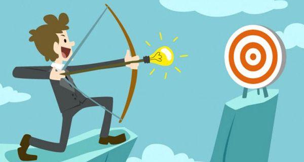 6 thói quen giúp nâng cao hiệu quả công việc và thành công hơn 1