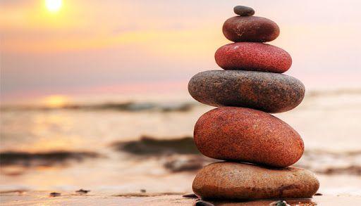 6 thói quen giúp nâng cao hiệu quả công việc và thành công hơn 2