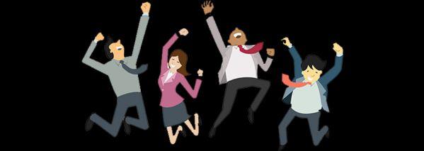 6 thói quen giúp nâng cao hiệu quả công việc và thành công hơn 3