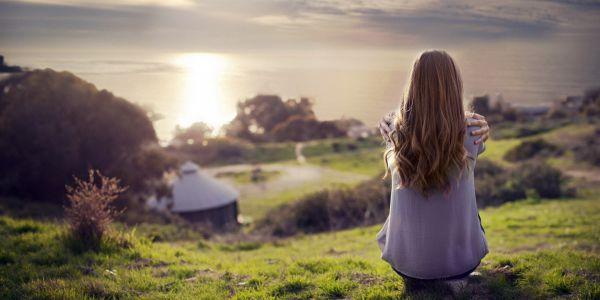 7 lối sống bạn cần phải thay đổi ngay sau mùa dịch Covid-19 4