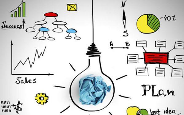 Chiến lược Marketing và 6 bước xây dựng chiến lược hiệu quả nhất 2