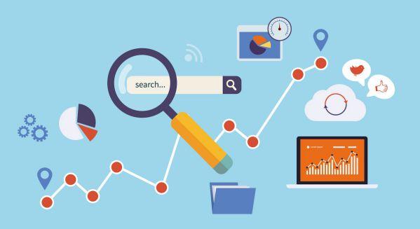 Chiến lược Marketing và 6 bước xây dựng chiến lược hiệu quả nhất 3