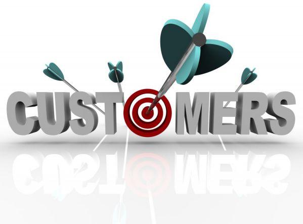 Chiến lược Marketing và 6 bước xây dựng chiến lược hiệu quả nhất 4