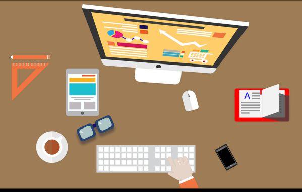 Làm thế nào để quản lý nhân sự từ xa một cách hiệu quả nhất? 4