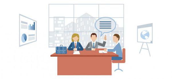 Làm thế nào để quản lý nhân sự từ xa một cách hiệu quả nhất? 5