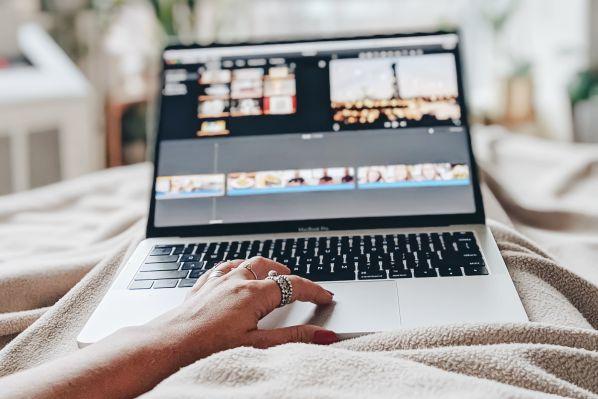 5 cách phát triển thói quen tốt khi làm việc và học tập tại nhà 3
