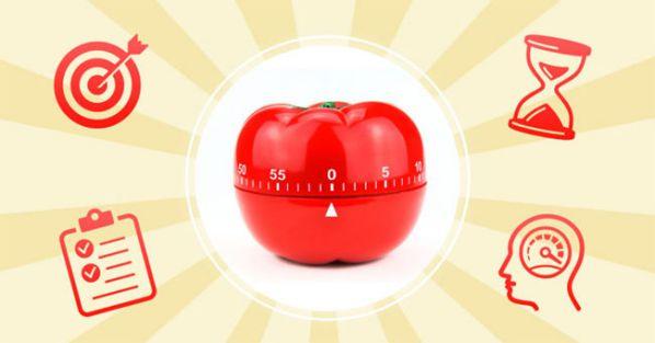 5 cách phát triển thói quen tốt khi làm việc và học tập tại nhà 4
