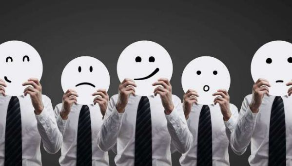 6 kiểu tính cách xấu khiến bạn mãi mãi thất bại trong cuộc sống 4