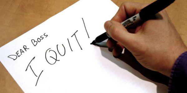 6 kiểu tính cách xấu khiến bạn mãi mãi thất bại trong cuộc sống 5