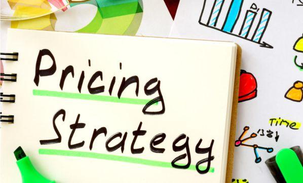 F&B nên thay đổi chiến lược Marketing vượt qua dịch Covid-19 5