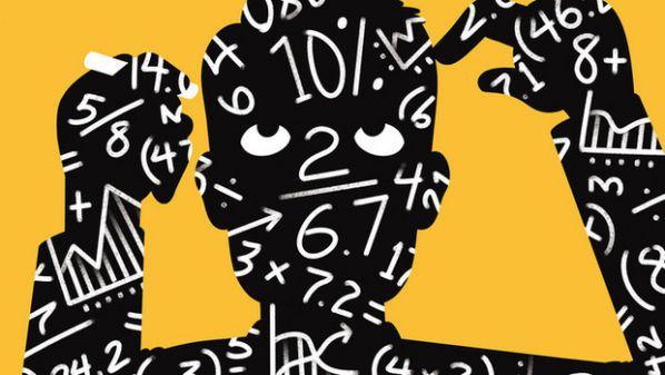 9 quy tắc chi tiêu thông minh cực kỳ quan trọng không phải ai cũng biết 2