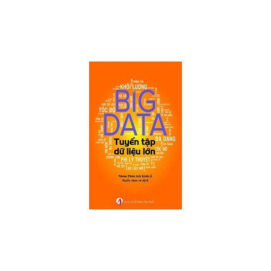 Đọc ngay 4 cuốn sách về xây dựng mô hình kinh doanh mới thời 4.0 3