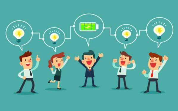 Một người quản lý cần những gì? Kỹ năng phải có ở một quản lý giỏi 3