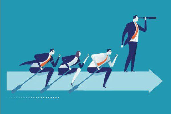 Một người quản lý cần những gì? Kỹ năng phải có ở một quản lý giỏi 4