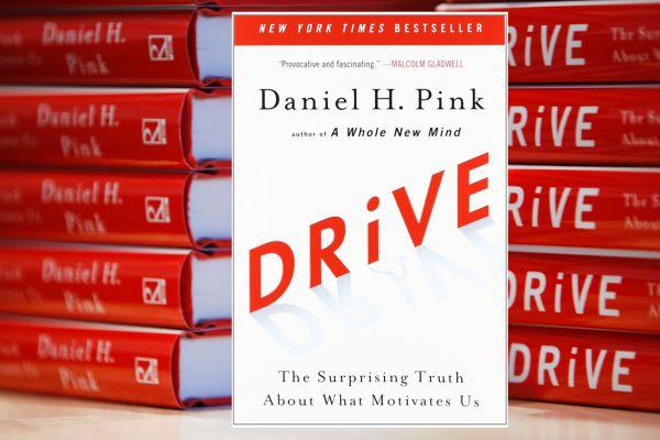Những cuốn sách hay về chủ đề đổi mới sáng tạo cho Nhà lãnh đạo 4