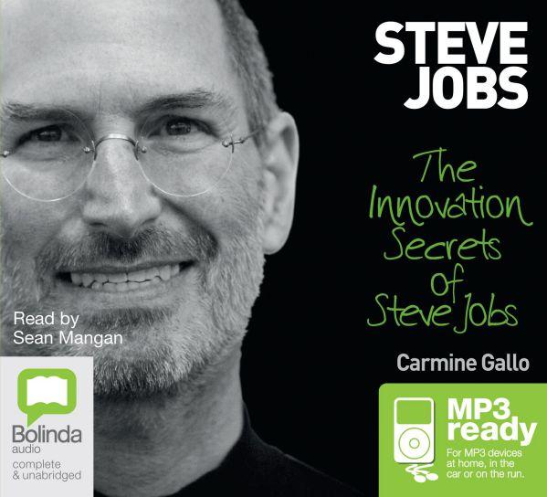 Những cuốn sách hay về chủ đề đổi mới sáng tạo cho Nhà lãnh đạo 8