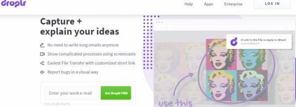 Tổng hợp 11 công cụ giúp bạn tạo Content Marketing chất lượng 10