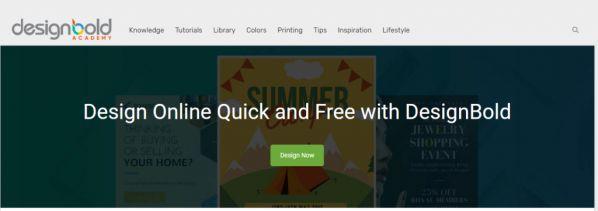 Tổng hợp 11 công cụ giúp bạn tạo Content Marketing chất lượng 4