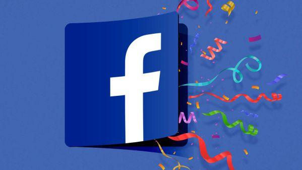Thống kê về Social Media toàn cầu năm 2020 dành cho Marketers 3