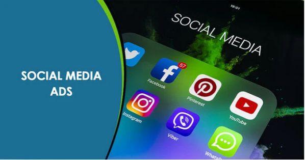 Thống kê về Social Media toàn cầu năm 2020 dành cho Marketers 5