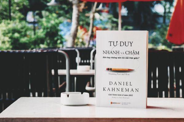 Top 10 cuốn sách về tâm lý hay nhất mà bạn nên đọc qua một lần 2