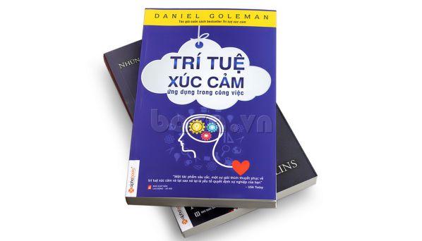 Top 10 cuốn sách về tâm lý hay nhất mà bạn nên đọc qua một lần 9