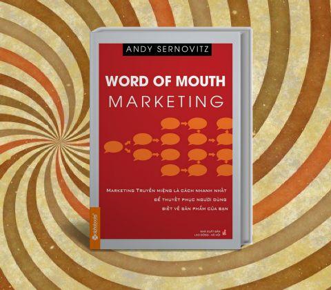 Top 10 sách về quảng cáo và truyền thông ai cũng phải đọc 1 lần 1