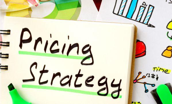 10 lời khuyên khi bán hàng online để thu hút khách hiệu quả nhất 2