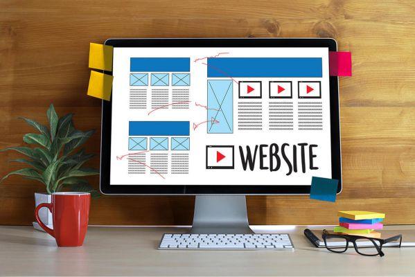 10 lời khuyên khi bán hàng online để thu hút khách hiệu quả nhất 7