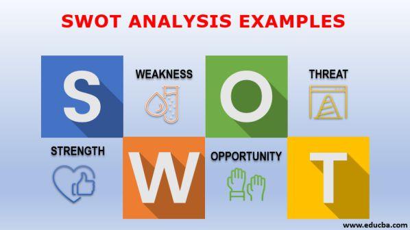 SWOT là gì? Hướng dẫn cách xây dựng mô hình SWOT hiệu quả 2