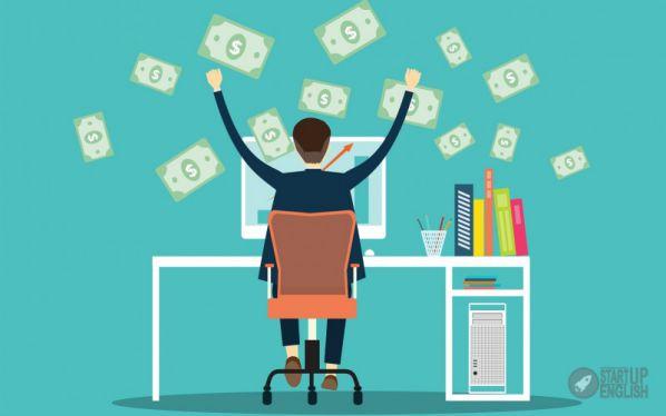 Top 10 nghề sale có mức lương cao nhất hiện nay, bạn biết chưa? 6