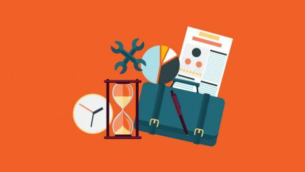 9 định nghĩa cơ bản nhất trong Marketing mà bạn cần phải biết 4