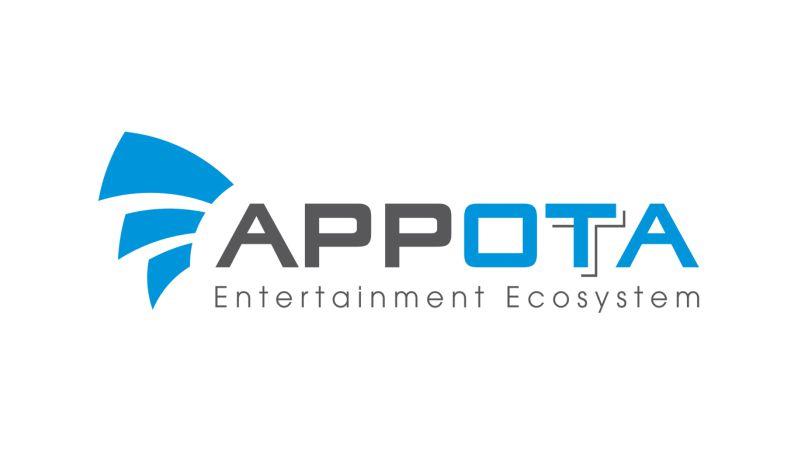 Appota khuyến cáo khách hàng sử dụng đúng sản phẩm và nhãn hiệu
