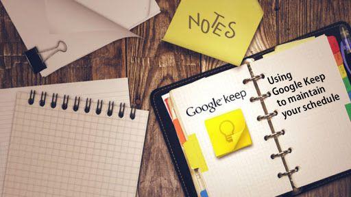 Các loại ứng dụng hỗ trợ công việc rất hiệu quả mà bạn nên biết 1
