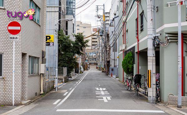 """Muốn sống lâu, hãy học theo 8 quy tắc """"bất biến"""" của người Nhật 4"""