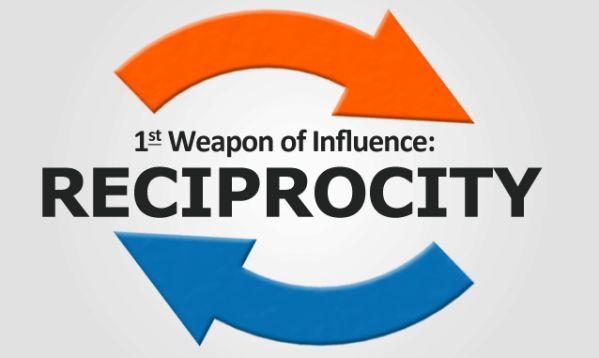 Tổng hợp 10 hiệu ứng tâm lý kinh điển ứng dụng trong Marketing 6