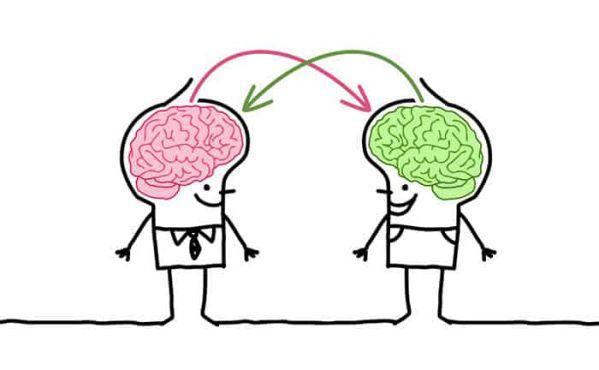 Tổng hợp 10 hiệu ứng tâm lý kinh điển ứng dụng trong Marketing 8