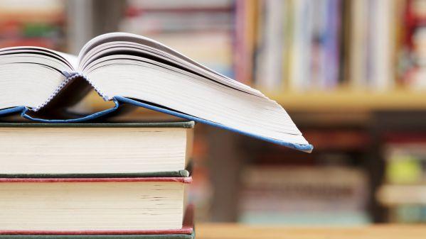 5 phương pháp học thu nạp kiến thức đúng đắn nhất của người trí tuệ 3
