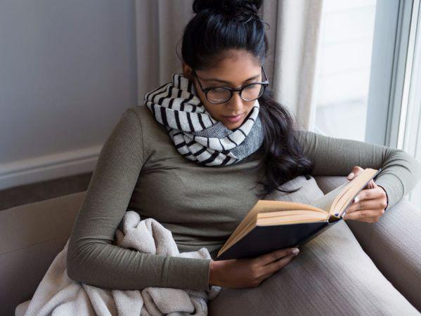 5 phương pháp học thu nạp kiến thức đúng đắn nhất của người trí tuệ 4