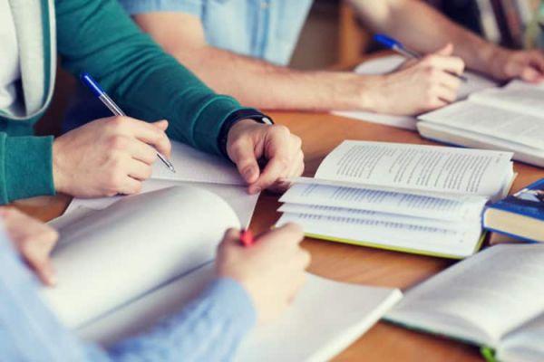 5 phương pháp học thu nạp kiến thức đúng đắn nhất của người trí tuệ 5