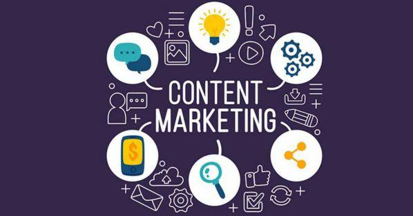 Câu hỏi dành cho Content Marketing: Khách hàng của bạn muốn xem gì?2