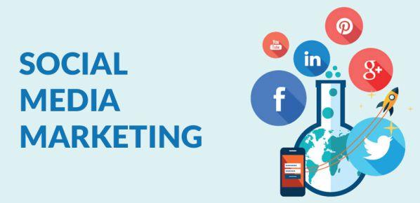 Câu hỏi dành cho Content Marketing: Khách hàng của bạn muốn xem gì?3